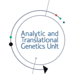 Analytic and Translational Genetics Unit